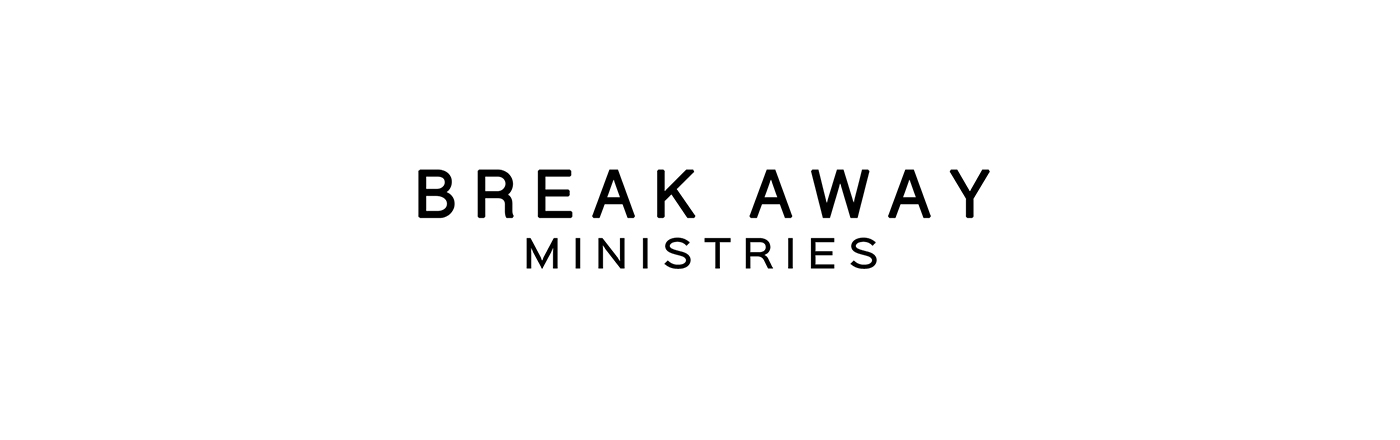 Break Away Ministries